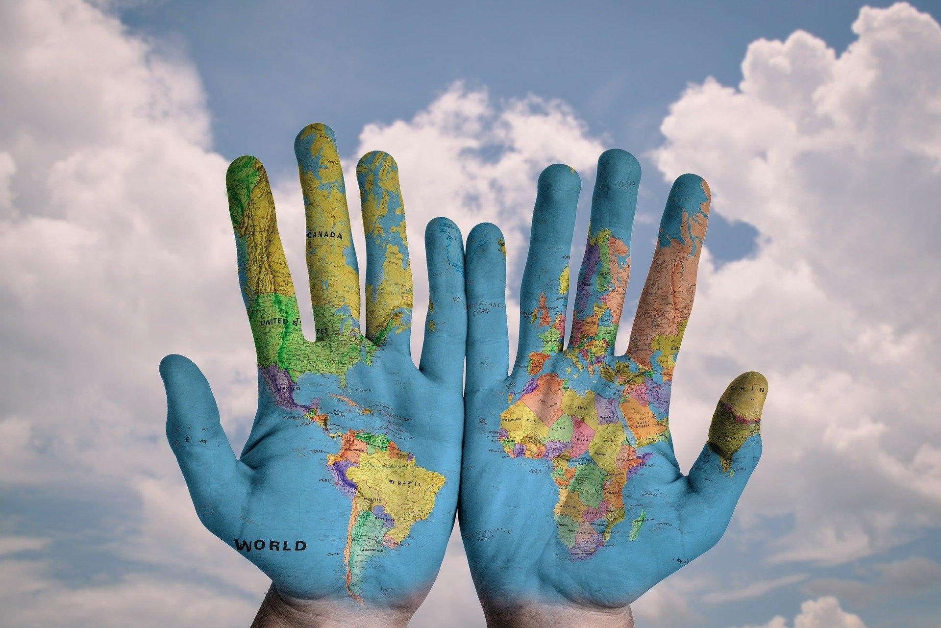 Bailaho sucht Kooperationen für den Vertrieb außerhalb des deutschsprachigen Raums