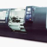 Muster Kleinanzeige Produktsuchmaschine bailaho