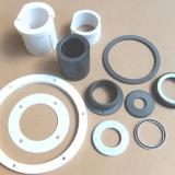 PTFE und Kunststoffteile