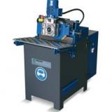 Plattenanfasmaschine MMB 400