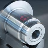 Laserbeschriften – Hochpräzise Laserbeschriftungen
