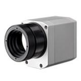 PI Infrarotkamera optris® PI 400/450