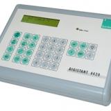 Universal-Kalibrator DIGISTANT® Typ 4420