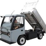 EPSi Transporter Kipper