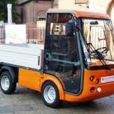 Golia / Esagono Golia Transporter