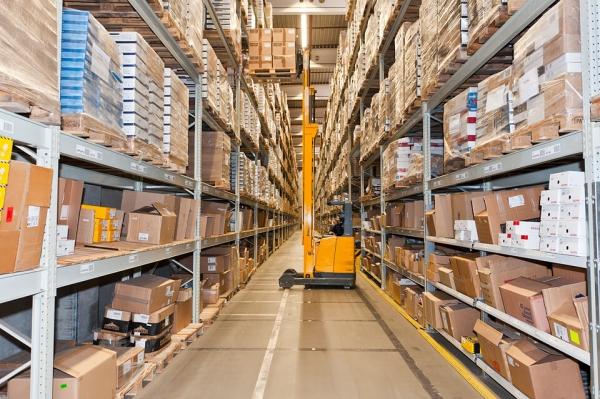 PCH Technischer Handel GmbH