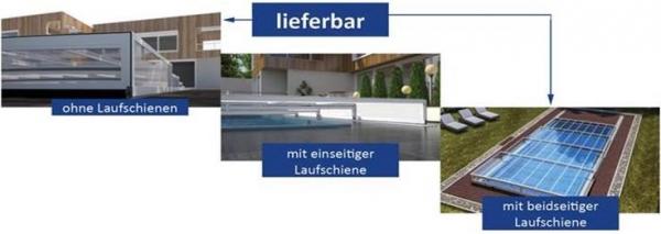 Daubenschüz Wassertechnik GmbH