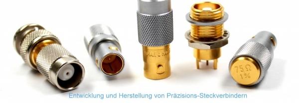 Damar & Hagen Stecksysteme GmbH