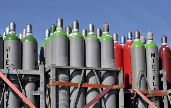 CO2 EXPRESS GmbH