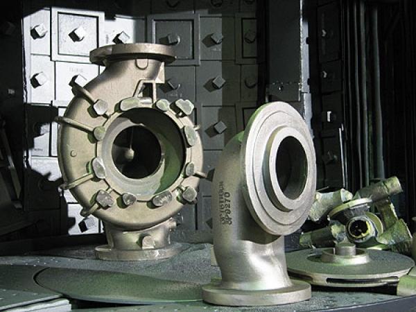 K-TEAM Kunststofftechnik GmbH