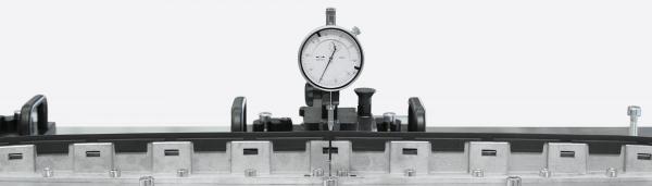 Fertigungsmittelbau GmbH