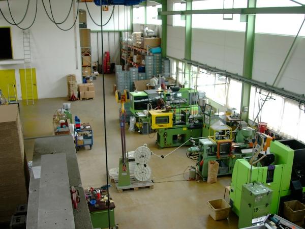 Peter Essich GmbH