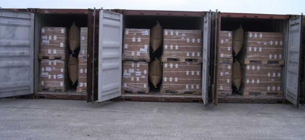 ETAP Packaging International GmbH