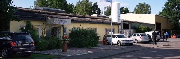 Dieter Schütte GmbH & Co KG
