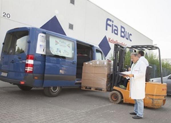 FiaBuc Kabelkonfektion GmbH