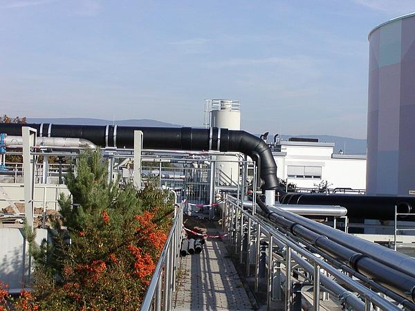 IKS Kunststoff- und Stahlverarbeitungs GmbH