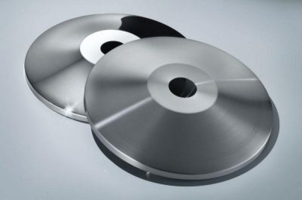 Siegfried Westhoff GmbH Metallbearbeitung