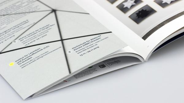 Stoba-Druck GmbH