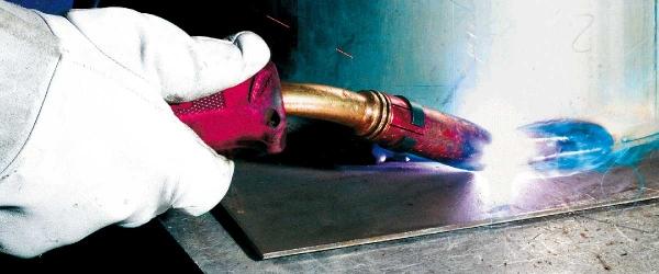 Hoh Metallbearbeitung GmbH