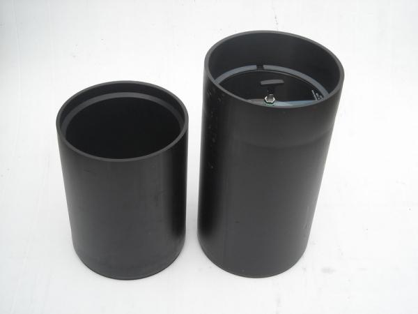 Clausen Kunststoff Handel & Verarbeitung GmbH