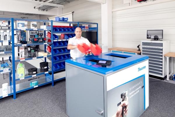Thomann GmbH
