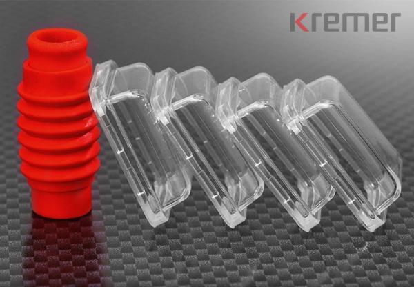 Kremer GmbH