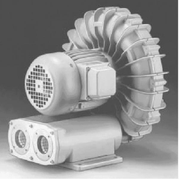 AERO-LIFT Vakuumtechnik GmbH