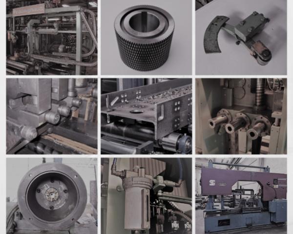 Dittmann Werkzeug GmbH