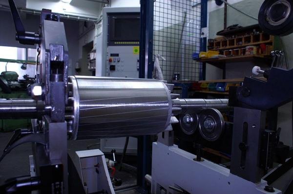 Buchele Elektrotechnik GmbH