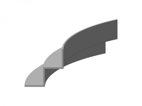 Achberger GmbH Ringherstellung - Biegetechnik