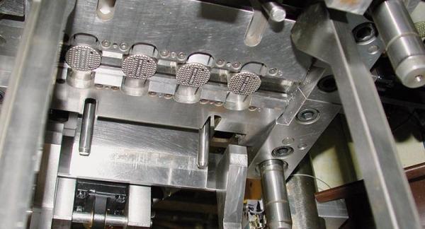 Walter Widmann GmbH