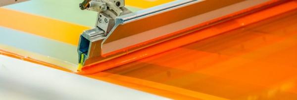 Schilderfabrik Henß inh.Matthias Henß
