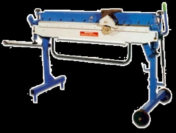Stückmann & Hillen GmbH