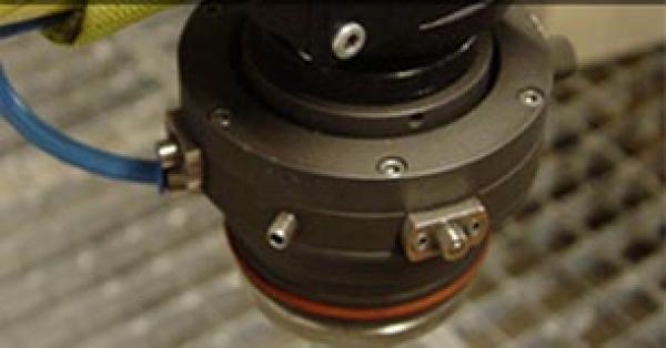 INDUL-Lasersysteme GmbH & Co Lohnbeschriftung KG
