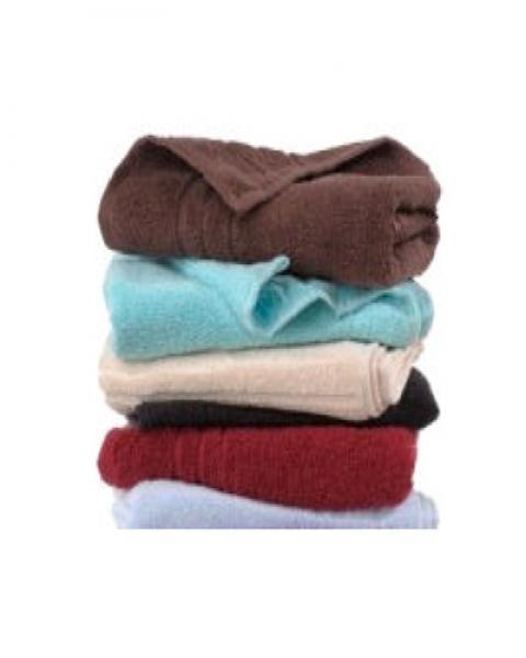 Alea Textile-Trading GmbH