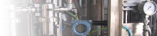 AIRTEXX Gassysteme & Equipment