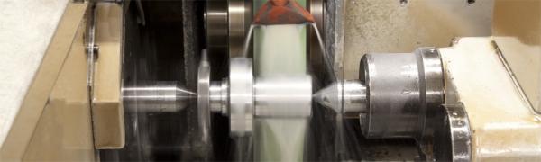 OPTIMA Maschinenteile-Fertigungstechnik GmbH