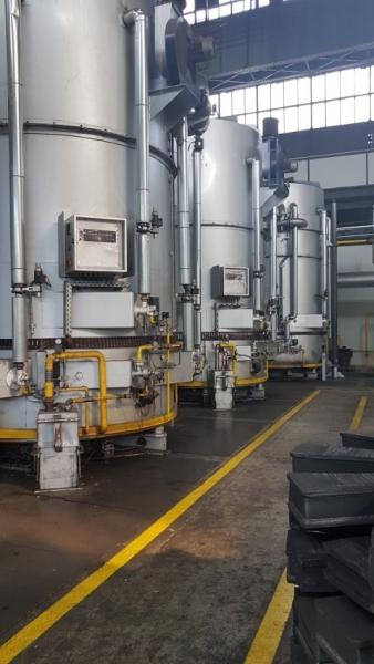 Kamann Automation GmbH