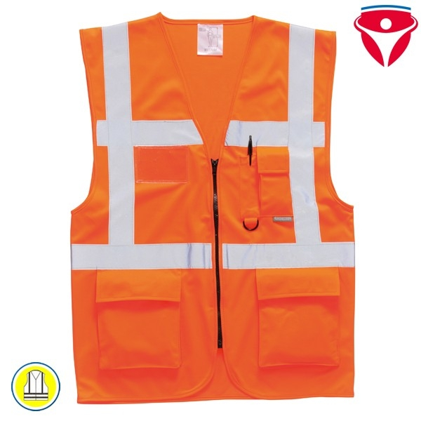 Kolzen Arbeitsschutz- und Textilvertrieb e.K.