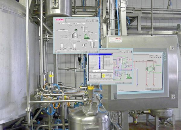 COVAC Elektro und Automation GmbH