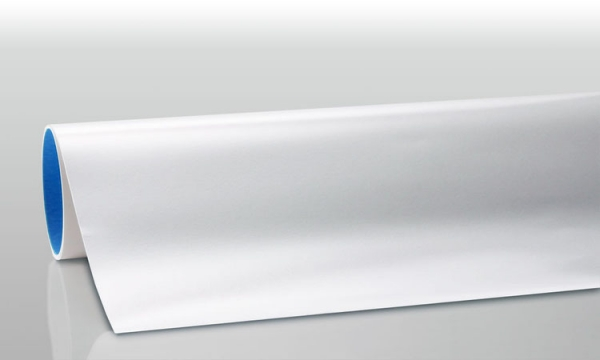 Qualiroll GmbH