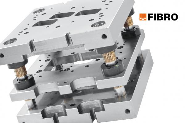 Held Werkzeugmaschinen GmbH & Co. KG