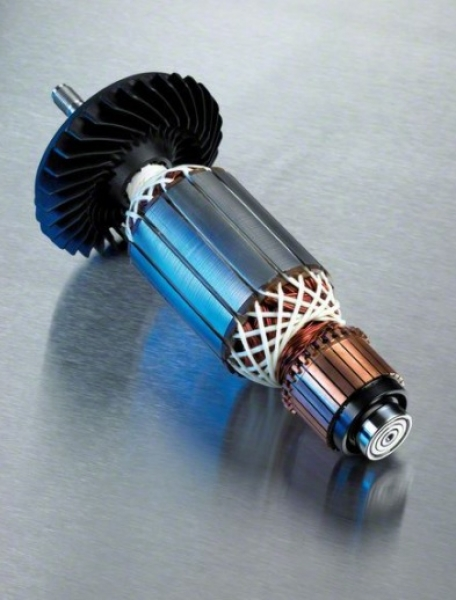 Wilkuschensky Elektromaschinenbau