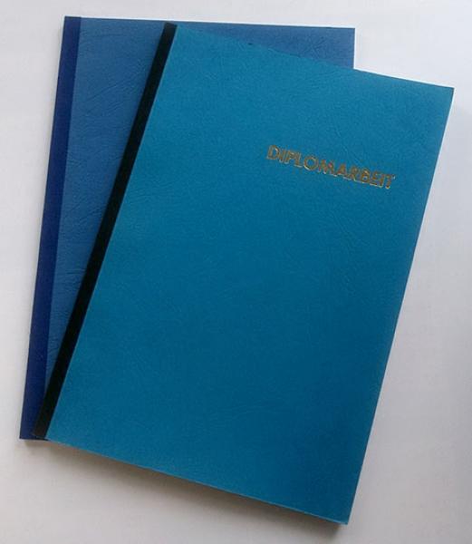 Hofmann Druck & Verlag