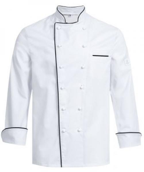 MERK+ Berufskleidung GmbH