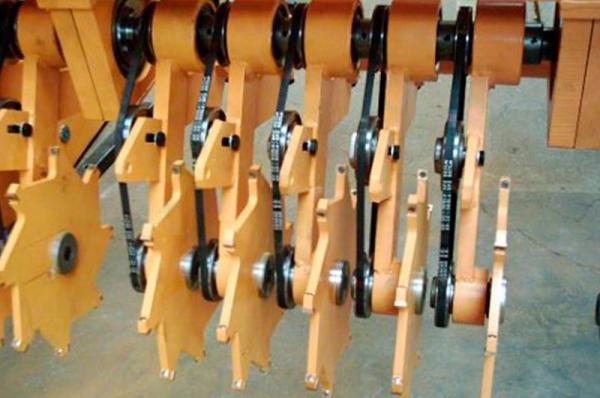 Maschinenbau Lößl