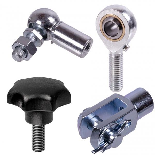 DIN-Teile - MÄDLER bietet ein breites Sortiment im Bereich DIN-Teile, z.B.:<br />- DIN ISO 14 - Keilwellen und Keilnaben (ähnlich DIN)<br />- DIN 30 - Feste Ballengriffe<br />- DIN 98 - Drehbare Ballengriffe<br />- DIN 99 - Kegelgriffe<br />- DIN 103 - Trapezgewindespindeln und Muttern eingängig rechts<br />- DIN 115 - Schalenkupplungen<br />- DIN 172 - Bundbohrbuchsen<br />- DIN 175 - Silberstahl<br />- DIN 179 - Bohrbuchsen<br />- DIN 319 - Kugelknöpfe<br />- DIN 444 - Augenschrauben  <br />- DIN 464 - Rändelschrauben<br />- DIN 466 - hohe und flache Rändelmuttern<br />- DI