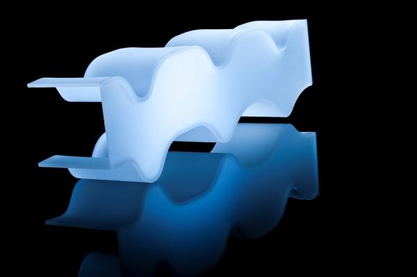 Kunststoffumformen Kunststoffkleben