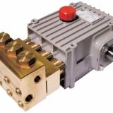 Speck-Triplex-Pumpen GmbH & Co KG