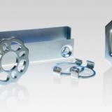 DMB Metallverarbeitung GmbH